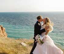 Bryllup, dåp og høytider – vær ute i god tid!